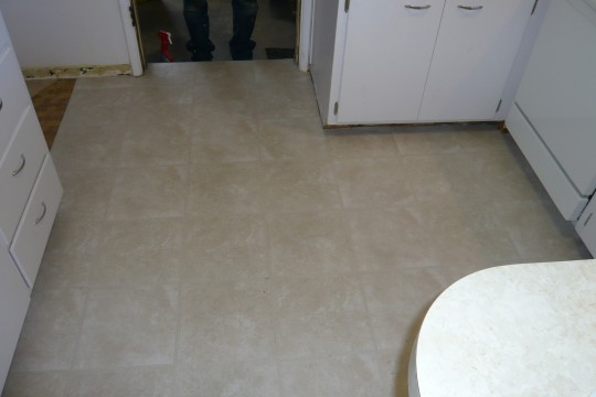 176_FinishedKitchenFloor